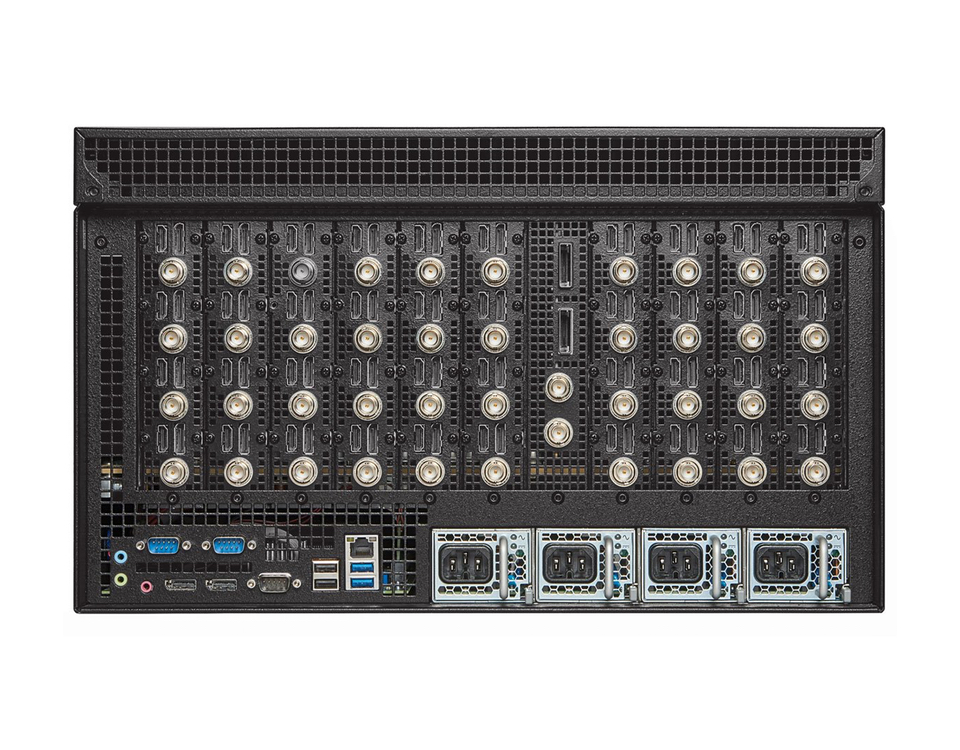SPYDERX80