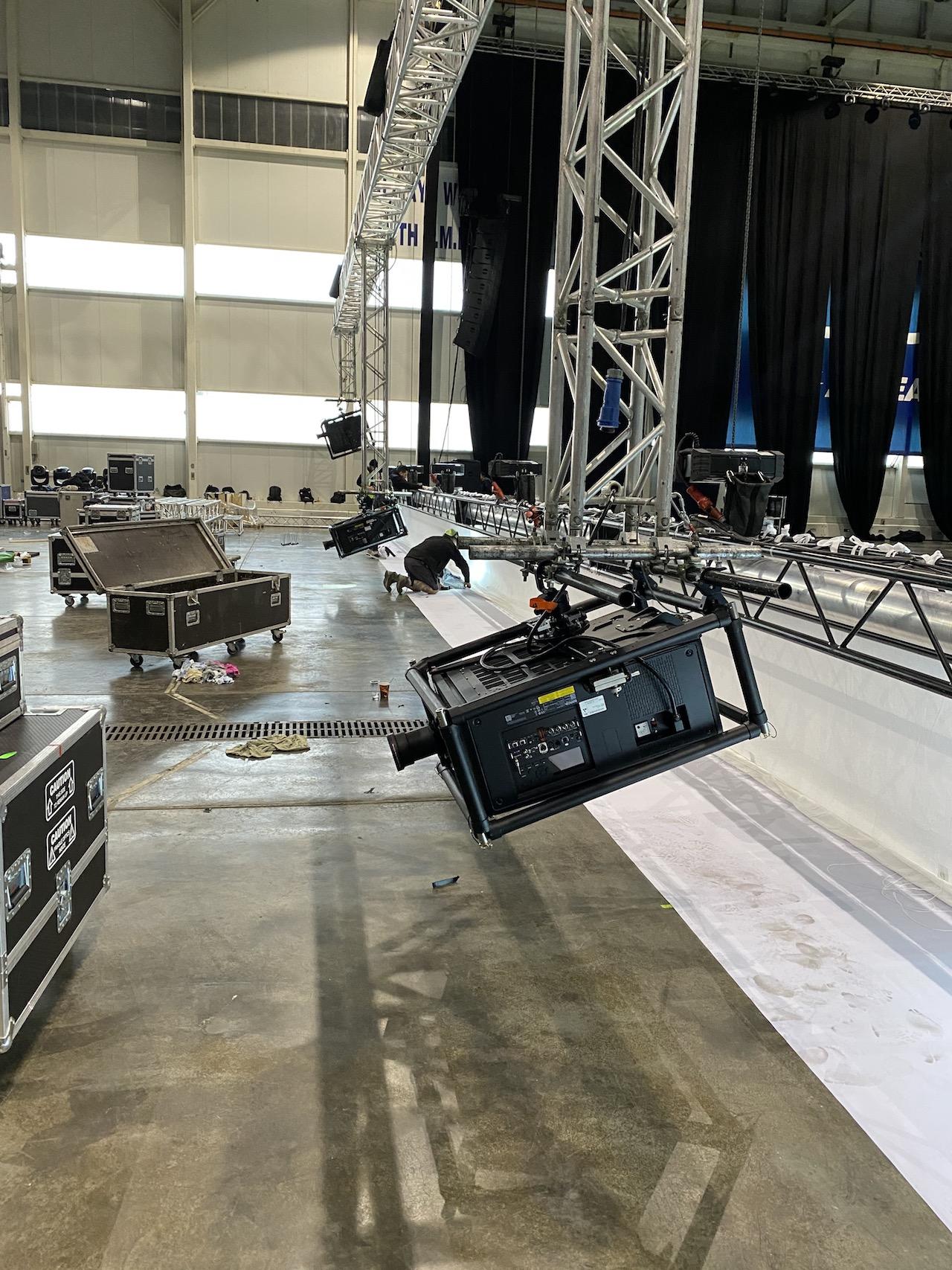 backstage 005aegean