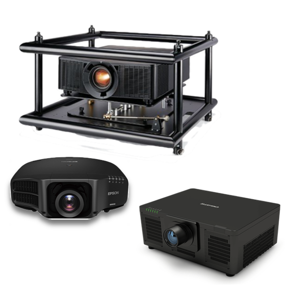 projectors001